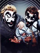 shaggy_2_dope_and_violent_j.jpg